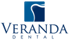 Granbury, Texas Dentist - Veranda Dental